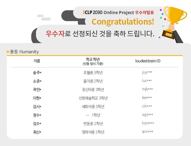 JCLP2030_winner_post_초_V